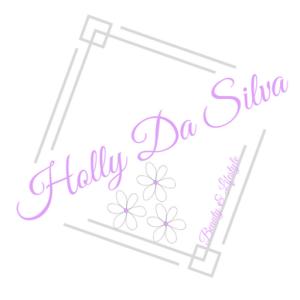 cropped-holly-da-silva-1.png