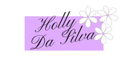 cropped-holly-da-silva.png