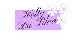 cropped-holly-da-silva.png